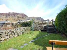 Congl Y Wal - North Wales - 28581 - thumbnail photo 15
