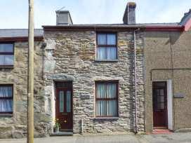 Congl Y Wal - North Wales - 28581 - thumbnail photo 1