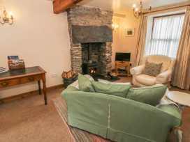 Congl Y Wal - North Wales - 28581 - thumbnail photo 4