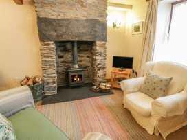 Congl Y Wal - North Wales - 28581 - thumbnail photo 2