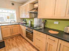 Congl Y Wal - North Wales - 28581 - thumbnail photo 7