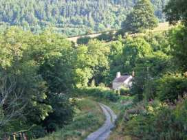 King Grove Cottage - Shropshire - 28737 - thumbnail photo 27