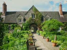 King Grove Cottage - Shropshire - 28737 - thumbnail photo 31