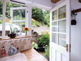 King Grove Cottage - Shropshire - 28737 - thumbnail photo 7