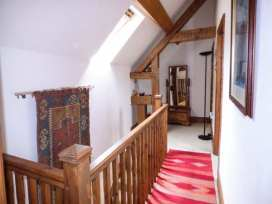 King Grove Cottage - Shropshire - 28737 - thumbnail photo 22