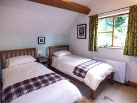 King Grove Cottage - Shropshire - 28737 - thumbnail photo 18