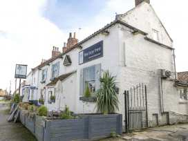 Chapel Cottage - Whitby & North Yorkshire - 28836 - thumbnail photo 12