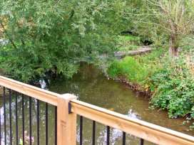 Willow River Lodge - Shropshire - 28858 - thumbnail photo 15