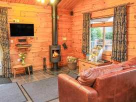 Waterside Lodge - Peak District - 28919 - thumbnail photo 3