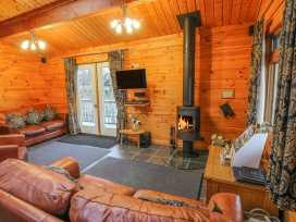 Waterside Lodge - Peak District - 28919 - thumbnail photo 4