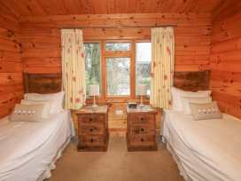Waterside Lodge - Peak District - 28919 - thumbnail photo 12