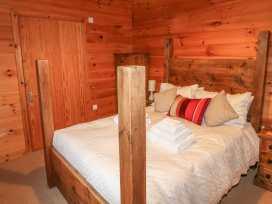 Waterside Lodge - Peak District - 28919 - thumbnail photo 11