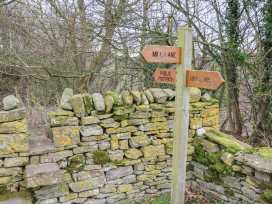 The Bothy - Yorkshire Dales - 29056 - thumbnail photo 13