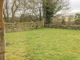 The Bothy - Yorkshire Dales - 29056 - thumbnail photo 10