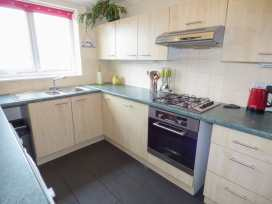 Redgate - Northumberland - 29074 - thumbnail photo 4