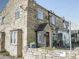 Cabbage Hall Cottage - Whitby & North Yorkshire - 29119 - thumbnail photo 14