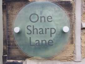 One Sharp Lane - Yorkshire Dales - 29158 - thumbnail photo 12