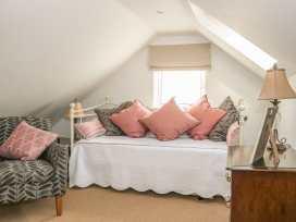 Woodend Annexe - Kent & Sussex - 29382 - thumbnail photo 14