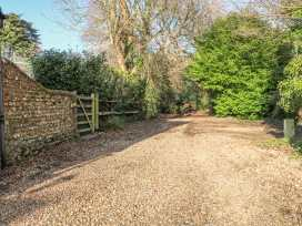 Woodend Annexe - Kent & Sussex - 29382 - thumbnail photo 27