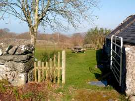 Ty Cerrig - North Wales - 2955 - thumbnail photo 16