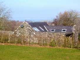Ty Cerrig - North Wales - 2955 - thumbnail photo 15