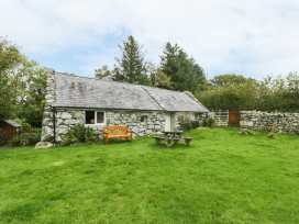 Ty Cerrig - North Wales - 2955 - thumbnail photo 12