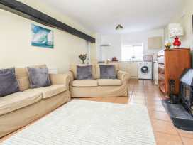 The Garden Apartment - Cornwall - 2958 - thumbnail photo 4