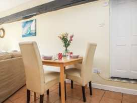 The Garden Apartment - Cornwall - 2958 - thumbnail photo 5