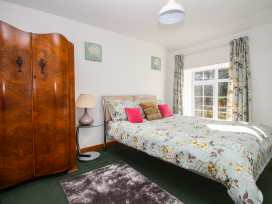 The Garden Apartment - Cornwall - 2958 - thumbnail photo 8