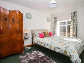 The Garden Apartment - Cornwall - 2958 - thumbnail photo 8