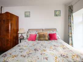 The Garden Apartment - Cornwall - 2958 - thumbnail photo 9
