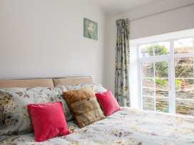 The Garden Apartment - Cornwall - 2958 - thumbnail photo 11