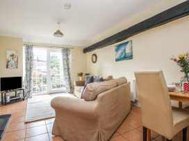 The Garden Apartment - Cornwall - 2958 - thumbnail photo 15