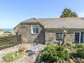 The Garden Apartment - Cornwall - 2958 - thumbnail photo 2