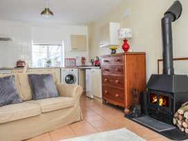 The Garden Apartment - Cornwall - 2958 - thumbnail photo 3