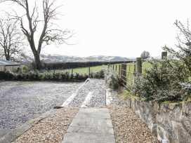 Bwthyn Clychau'r Gog - North Wales - 29637 - thumbnail photo 18