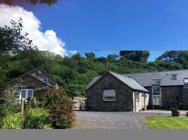 Bwthyn Clychau'r Gog - North Wales - 29637 - thumbnail photo 19