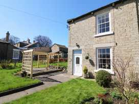 Miners Cottage - Yorkshire Dales - 29808 - thumbnail photo 15