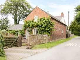 Old Coach House - Shropshire - 2984 - thumbnail photo 15