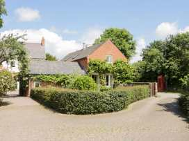 Old Coach House - Shropshire - 2984 - thumbnail photo 18