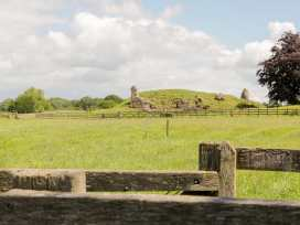 Old Coach House - Shropshire - 2984 - thumbnail photo 20