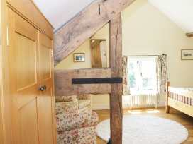 Old Coach House - Shropshire - 2984 - thumbnail photo 10