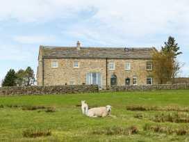 Bookilber Barn - Yorkshire Dales - 2986 - thumbnail photo 1