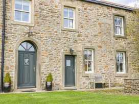 Bookilber Barn - Yorkshire Dales - 2986 - thumbnail photo 2