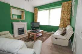 Alnwick House - Northumberland - 29860 - thumbnail photo 2