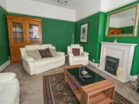 Alnwick House - Northumberland - 29860 - thumbnail photo 3