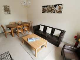 Alnwick House - Northumberland - 29860 - thumbnail photo 4