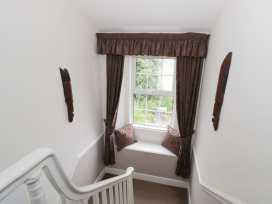Alnwick House - Northumberland - 29860 - thumbnail photo 11