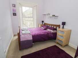 Alnwick House - Northumberland - 29860 - thumbnail photo 16