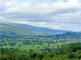 Ty Nant - North Wales - 2987 - thumbnail photo 14